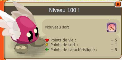 10/10 !