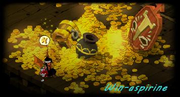 La Richesse de Win'