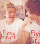 Photo de narryspecialmeeting