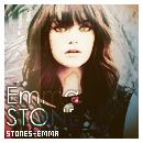 Photo de Stones-Emma-skps7