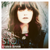 Stones-Emma
