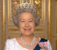 La reine Elizabeth II hospitalisée
