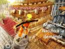 Photo de blog-music-naruto