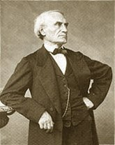 Jean Eugène Robert (7 décembre 1805 - 13 juin 1871)