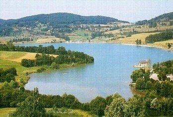 Brive-la-Gaillarde