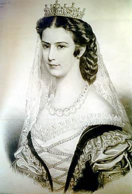 elisabeth dautriche