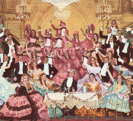 liberty rose bildstock grande opera offenbach