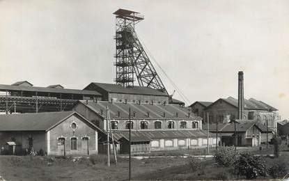 on visite Montceau-les-Mines