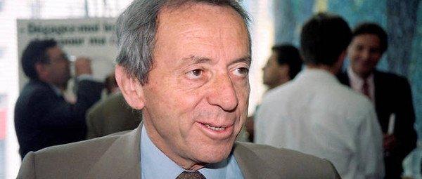Pierre Bouteiller : une grande voix de la radio s'éteint
