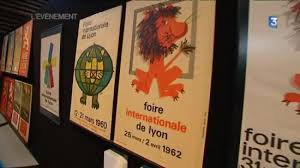 Foire de Lyon  Du 17 au 27 mars, Lyon-Eurexpo
