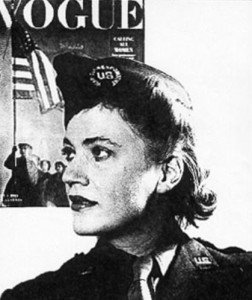 Virginia Hall : héroïne oubliée de la Seconde Guerre mondiale