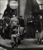 Doisneau, ses plus belles photos de Paris
