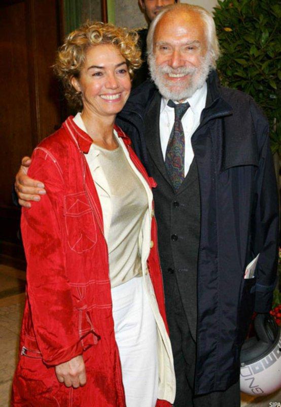 Georges Moustaki, une vie d'insoumi