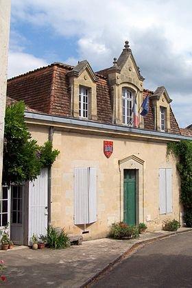 QUESTION ??????? le plus petit village de FRANCE
