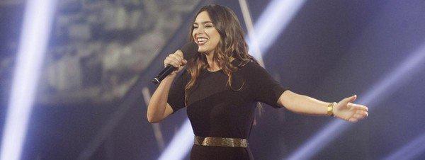 62ème Concours de l'Eurovision à Kiev ... ce soir !