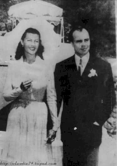 Rita  et le  Prince