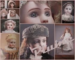 le  musée  de la   poupée
