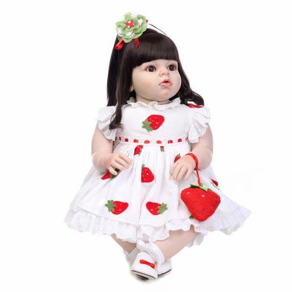poupées  suite