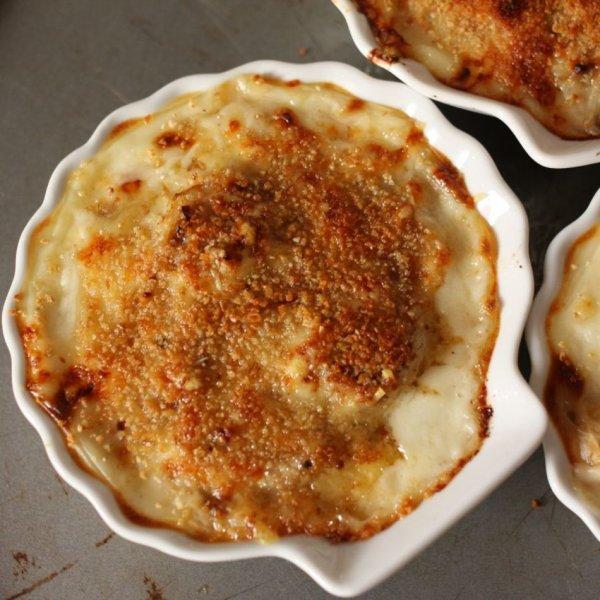 Fête de la Gastronomie ... du 22 au 24 septembre !