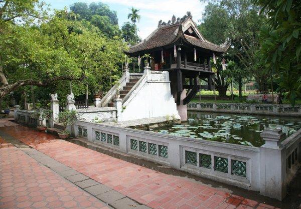 """Symbolisme Bouddhique de """" la Fleur de Lotus """""""