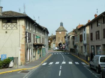 notre village suite
