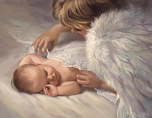 Laurie Snow Hein ... artiste peintre