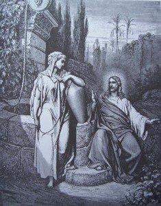 La Samaritaine, une histoire de famille
