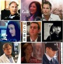 Photo de x-abbyncis-x-episodes