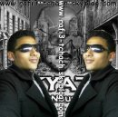Photo de rafi3-tchach