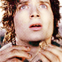 Photo de FRODO-BAGGINS-SONG