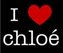 La Sinification Du Prenom Chloe