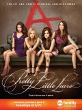 Photo de Pretty-Little-Liars-30