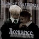 Photo de Drago-x-Hermione-Romance