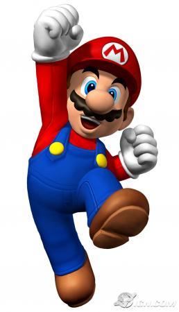 [Toutes Les Soluces De Mario 64 Ds]
