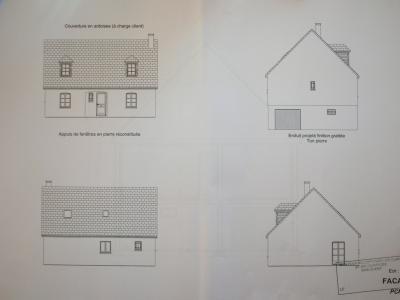 Blog de notremaison80880 notre maison de a z for Dessiner un plan de facade