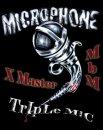 Photo de triplemic