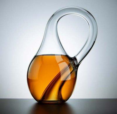 La bouteille de Klein