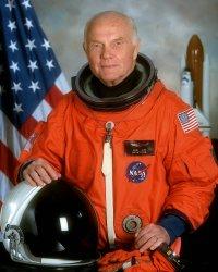 Columbia STS-107 : Quand le triomphe devient  désastre.
