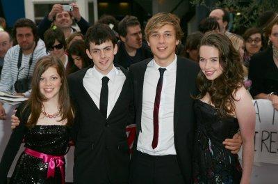 Prochainement Narnia 4 Le Film Blog De Narniane De Zola