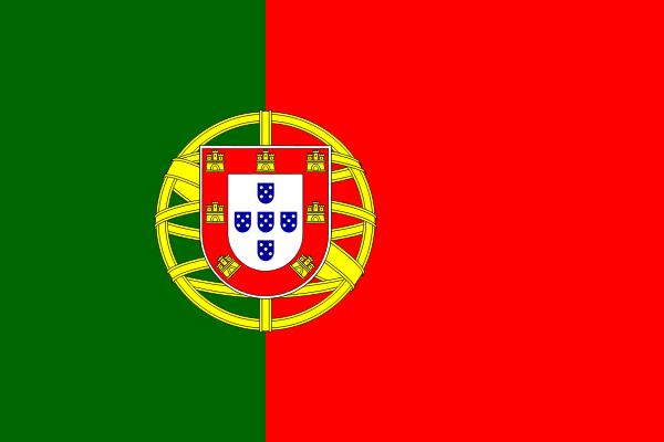 100 % Metis portugais
