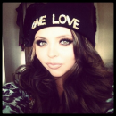 Photo de LittleMixAreAmazing