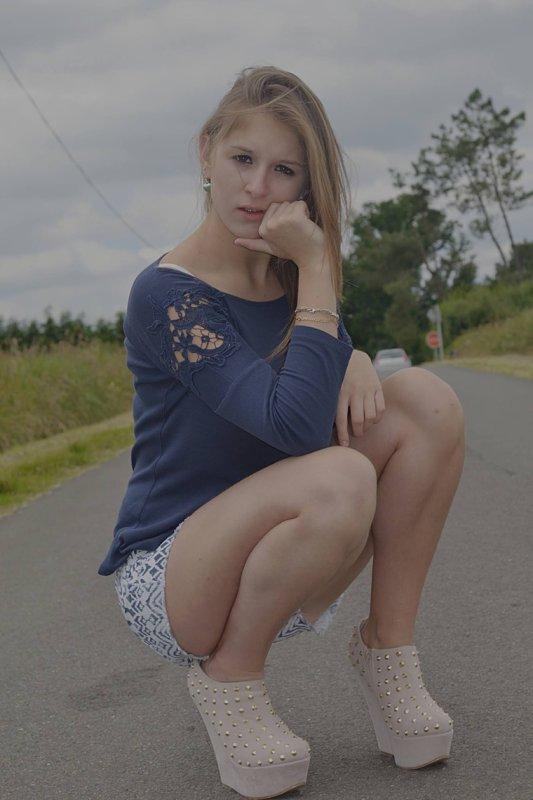 -Maaryne-