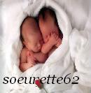 Photo de soeurette62