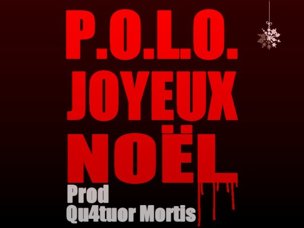 LE 23 DECEMBRE 2012 A 00:00 ----> JOYEUX NOEL EN ECOUTE ET LIBRE TELECHARGEMENT