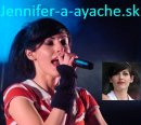 Photo de jennifer-a-ayache