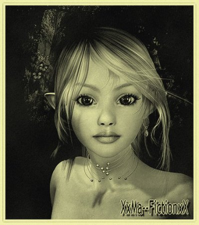 Chapitre 5 - Alice