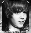 Photo de Fiction-Justin-D-Bieber