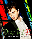Photo de DanielJ-Radcliffe