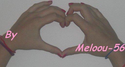 Meloou-56 ♥