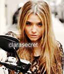 Photo de ClaraSecret